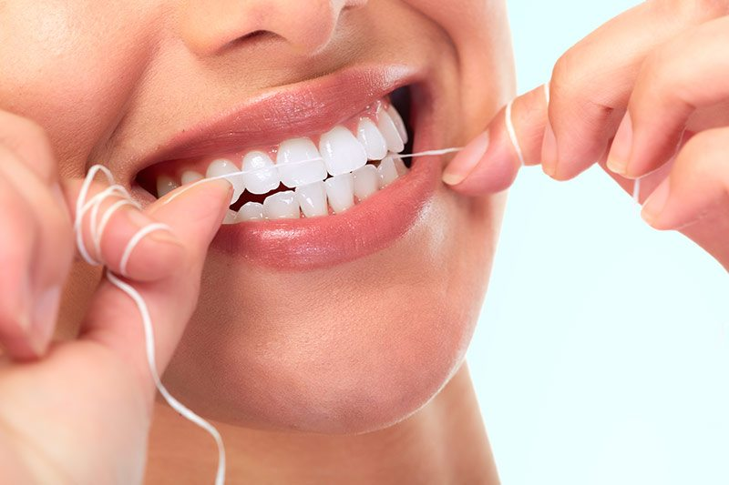 Vancouver Dentist Fraserview Dentist South Vancouver