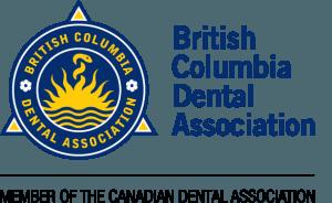 BCDA Logo