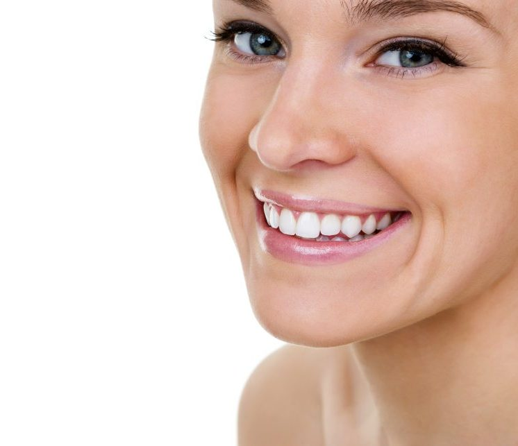 Teeth Whitening in Vancouver
