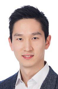 Dr. Chris Lee