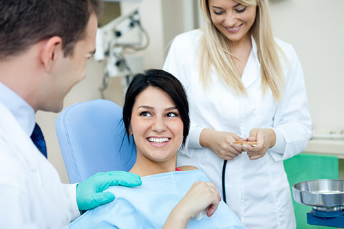 root-canal-treatment-south-vancouver