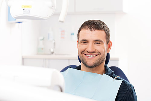 Vancouver root canal treatment