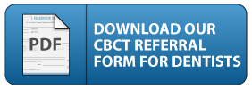 Click to download our Specialty Service Referral form for dentists