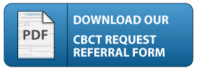 Click to download our CBCT Referral form for dentists